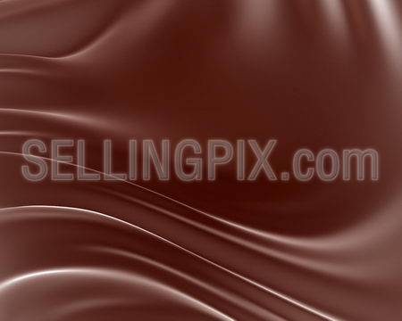 Collection – Chocolate